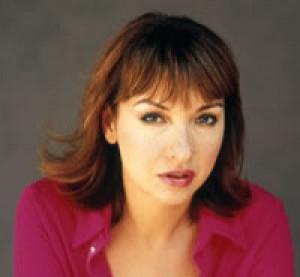 Famous quotes / Quotes by Elizabeth Pena / Quotes by Elizabeth Pena ...