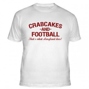 161686329_funny-football-quotes-t-shirts-funny-football-quotes-.jpg