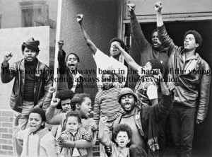 ... newton tags black panther party black panthers huey newton bobby seale