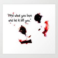 Harley Quinn Quotes Tumblr Joker harley quinn love quote