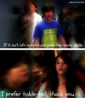 Tumblr Awkward Quotes