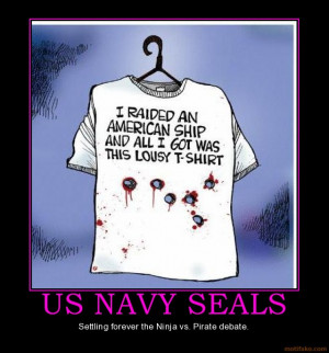 us-navy-seals-navy-seals-pirate-fashion-demotivational-poster ...