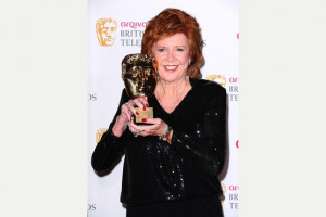 PICTURES: Cilla Black's greatest quotes