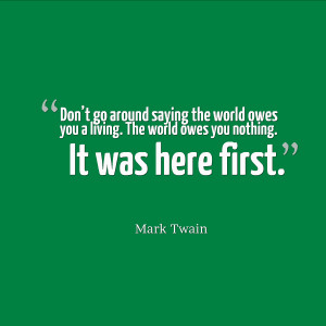 inspiring quotes student quotes school life college life