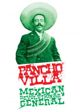 Pancho Villa Moustache ââ'à ...
