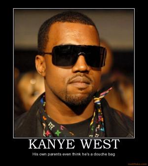 kanye-west-kanye-west-douche-bag-oversized-child-immature-bo ...
