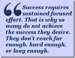 reach-for-success-success-lessons-quote.png