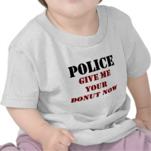 funny police sayings group picture image by tag keywordpictures