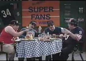 ... . Bob Swerski's Superfans Predict da 2012 Chicago Bears Season