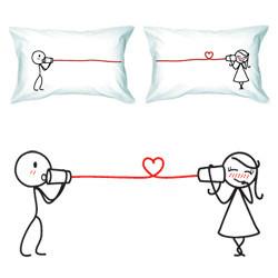 hg,cute,stickman,from,a,distance,distance,love ...