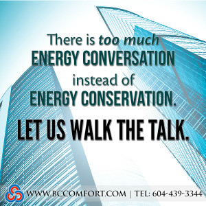 quotes the best way to save water conservation quote from never doubt ...