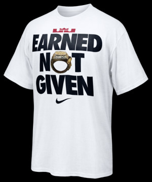 Nike Shirt Quotes Earned_m-ss_tee_white.png