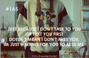 ... miss # quotes # quote # love # missing # i miss you # missing you