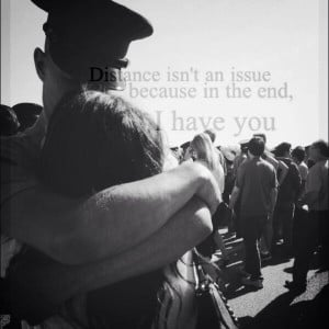 marine #marinegirlfriend #longdistance #relationship #love #cute ...
