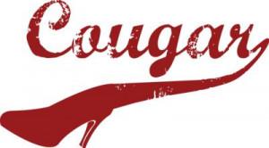 City Royalty > Funny tshirts > Cougar