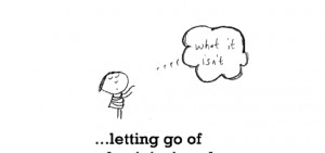 Sad Leaving School Quotes Happy-quotes-1731.png 0