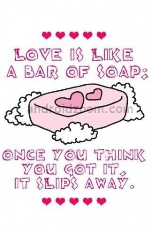 quotes cool quotes about love quotes about falling in cool quotes ...