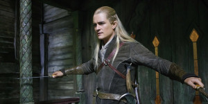 The Hobbit: The Desolation Of Smaug' Is A Vast Improvement Over The ...