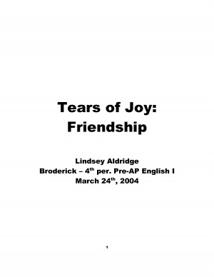 friendship-poems-for-best-friends-in-english-15.png