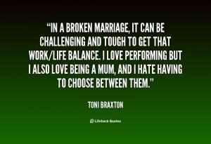... broken marriage quotes 515 x 455 73 kb jpeg broken marriage quotes 363