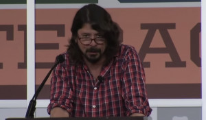 dave_grohl_sxsw2013.png