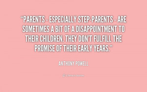 quote-Anthony-Powell-parents-especially-step-parents-are-sometimes ...