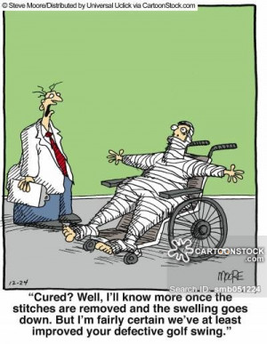 broken bones cartoons, broken bones cartoon, funny, broken bones ...