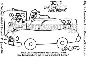 funny auto repair quotes Related Pictures car repair cartoons and