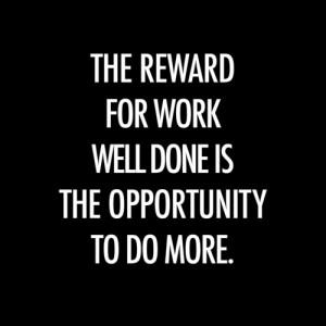 Encouraging Work Quotes (19)