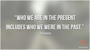 mister-rogers-quote-14