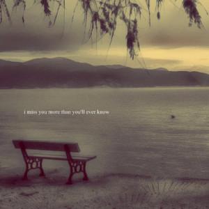 miss you quotes death. i miss you quotes death. miss