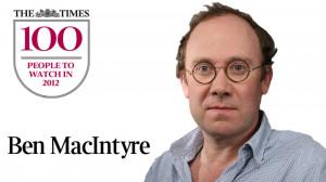 Ben Macintyre on Dickens s enduring legacy