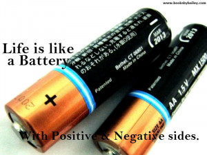 life-is-like-a-battery-with-positive-and-negative-sides