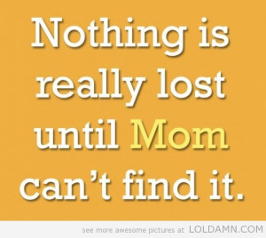 Funny Mom Quotes, Funny Quotes, Funny Quotes