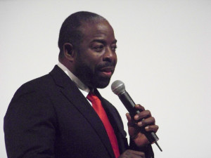 34 Les Brown Quotes To Help Create Change In Your Life