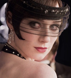 The Great Gatsby: A guide to all things Gatsby before you see the film