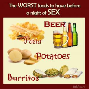... /flagallery/comfort-food-quotes/thumbs/thumbs_worst_foods_love.jpg