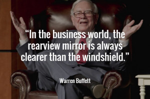 Warren-Buffett-Quotes-10.png