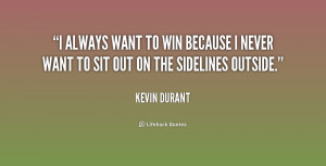 Kevin Durant Quotes By Picture