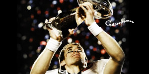 Drew-Brees-Superbowl-Wallpaper-wide-660x330.jpg