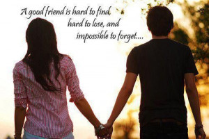 time with friends true friendship my friends best friend true friends ...