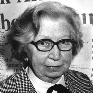 Miep Gies Biography