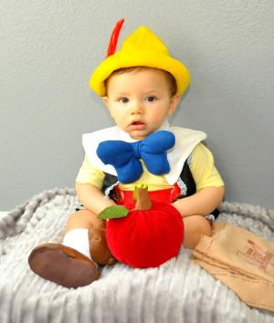 costume babies boys toddler Kids children infant Halloween costumes ...
