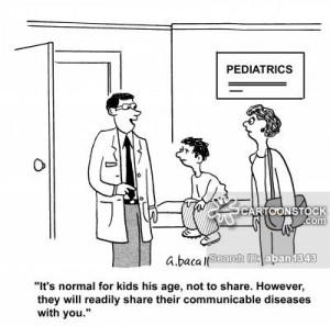 pediatrics picture, pediatrics pictures, pediatrics image, pediatrics ...