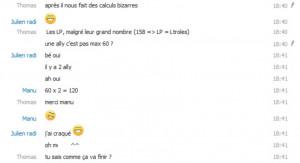 Blog Funny Skype Smiley Codes