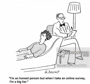 Online Surveys cartoons, Online Surveys cartoon, funny, Online Surveys ...