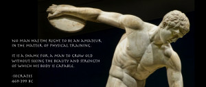 Socrates Quotes On Fitness socrates quotes on fitness