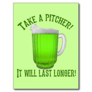 ... irish drunk quotes http rachaeledwards com focus funny irish quotes