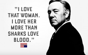 ... valentine s day cards when house of cards season 2 is here at last