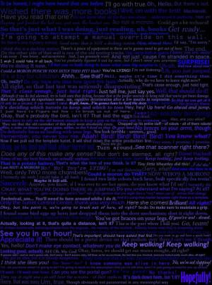 wheatley_quotes_by_dragontamer75-d4qt7n0.jpg